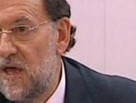 Sin Andrés Guardado, gana Depor a Murcia en la Copa del Rey