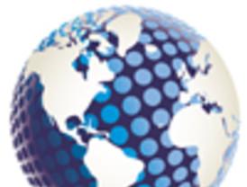 La Junta fomenta licitaciones internacionales como una oportunidad de negocio para empresas