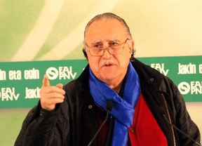 Fallece Iñaki Azkuna, alcalde de Bilbao desde 1999