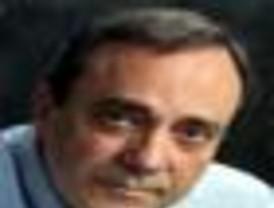 Alan García da ultimátum a sus ministros