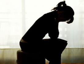 Salud emite una media diaria de 17 partes clínicos por violencia de género o sospecha de agresión