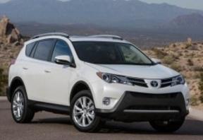 Toyota mantiene la supremacía mundial hasta septiembre