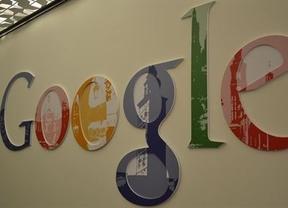 Google sigue ampliando horizontes: compra el servicio de música Songza por 15 millones