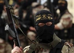 ¿Hasta dónde puede llegar la negociación con terroristas? Jordania, dispuesta a un intercambio con el Estado Islámico