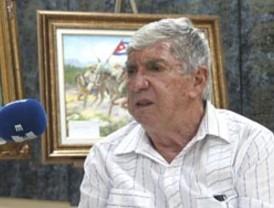 Fiscalía venezolana solicita la captura de Posada Carriles