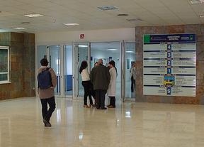 El Colegio de Médicos de Albacete pide a Sanidad explicaciones por la