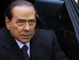 Nuevo escándalo para Berlusconi: le relacionan con una menor