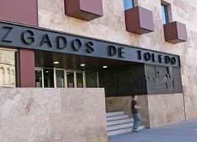 Convocan bolsas de trabajo con 160 plazas para Castilla-La Mancha de secretarios judiciales sustitutos