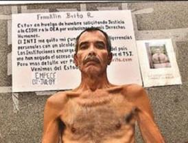 Aguirre entierra el hacha de guerra y pelotea el sueño olímpico 'de' Gallardón