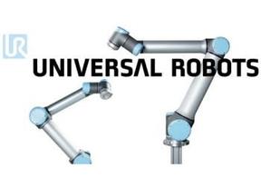 Primer robot que colabora directamente con trabajadores en la fábrica de Volkswagen
