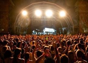 La música y el fútbol, lo que más atrae a los extranjeros a España