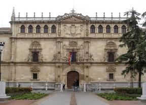 Alcalá de Henares recibe, con gran expectación, el VII Congreso Iberoamericano de Periodismo