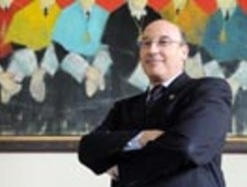 Brasil adjudica contratos de generación de energía