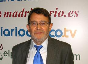 España no quiere pagar más rescates por cooperantes secuestrados