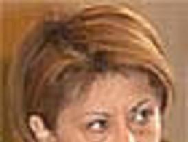El AVE, gafado: un trabajador queda atrapado en Galicia
