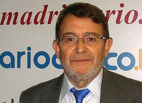 La alternativa catalana a Las Vegas madrileñas