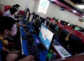 La censura china se cae dos días y los usuarios aprovechan para acceder a contenidos prohibidos