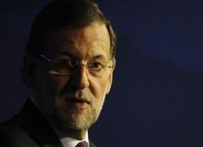 Presiones mediáticas a Rajoy para que pida el rescate europeo