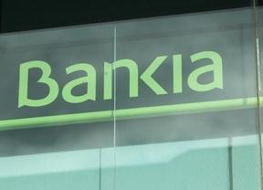 Bankia facilita a los jóvenes la posibilidad de no pagar comisiones por las principales operaciones bancarias