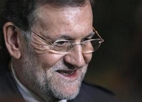 Todos contra Rajoy: su última promesa rota, las pensiones, hace estallar a la oposición... salvo a Bruselas, que le aplaude