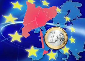 La pregunta económica del momento: ¿y qué haría España sin Cataluña?