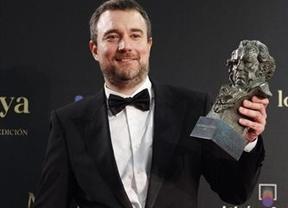 Un corto español se cuela entre los nominados para los Oscar