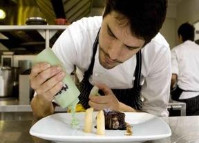 El restaurante Central elegido como mejor restaurante peruano