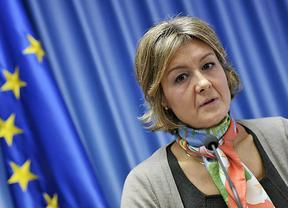 Minicrisis de Gobierno por las elecciones europeas: García Tejerina sustituye a Arias Cañete