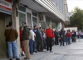 Mal dato del paro en octubre, que corta la buena racha: 79.154 nuevos desempleados
