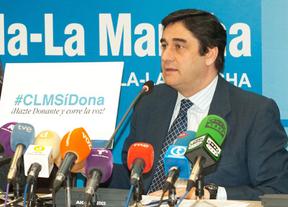 Castilla-La Mancha bate el récord de trasplantes renales