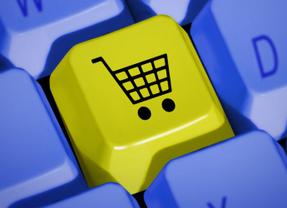 España se sitúa a la cola en 'e-commerce' en productos de gran consumo a nivel mundial