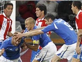 Zelaya rechaza propuesta de Micheleti