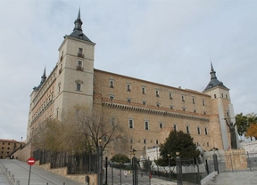 40 poetas de Castilla-La Mancha recuerdan al Greco, este miércoles en la Biblioteca regional