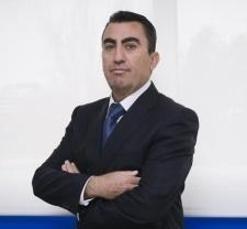 Gedesco adelanta más de 60 millones de euros a 500 empresas proveedoras de la administración pública en el último año