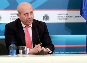 Cataluña, Andalucía, Asturias y Canarias se oponen al modelo de financiación de la LOMCE, pero no habrá 'insumisas'