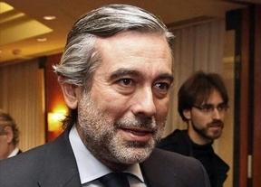 Enrique López dejará su cargo en el Constitucional tras ser 'cazado' superando la tasa de alcohol y sin casco