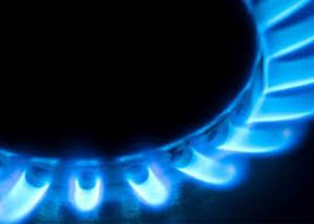 Gas Natural Fenosa gana 1.120 millones hasta septiembre, un 0,4% más