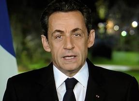 Standard & Poor's pone a Francia y Austria en la 'guillotina'