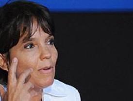 La Bolsa de Madrid sube un 2,10 por ciento