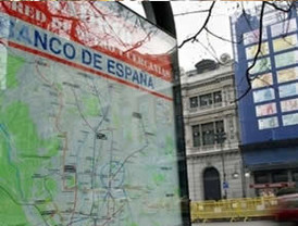 Crecimiento económico de Panamá en 8.2%