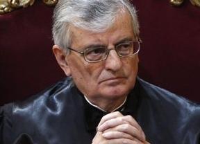 La Fiscalía estudia catalogar los atentados de ETA como crímenes de lesa humanidad