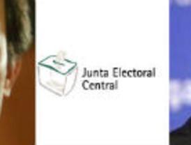 CiU exculpa al PSC del 'no' de la JEC al debate mientras los socialistas acusan a la federación