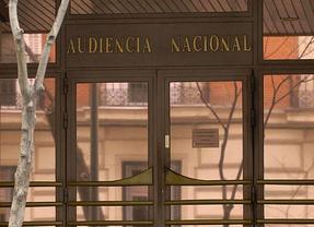 Guerra judicial: La Audiencia Nacional defiende las excarcelaciones y se muestra