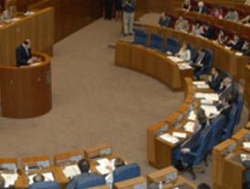 El PSCyL presenta 103 enmiendas para corregir olvidos en Sanidad y garantizar la equidad
