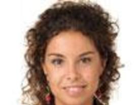 Se presenta en el Congreso el 'relevo femenino' de ERC