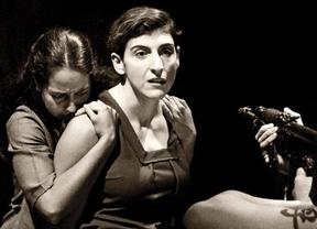 El libanés Wajdi Mouawad nos trae 'Incendis', un drama actual, clásico y muy mediterráneo