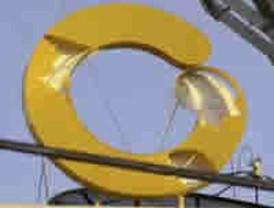 Gobierno venezolano impone millonaria multa a cadena Globovisión