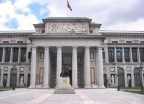 El Museo del Prado dice que la crisis le costará una cuarta parte de sus visitantes en 2013
