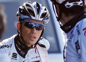 Contador ya cuenta las horas: su caso se resolverá el 6 de febrero