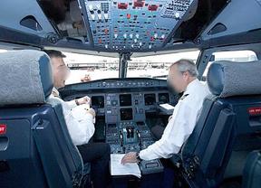 Los pilotos de Iberia tirarán el acuerdo del ERE